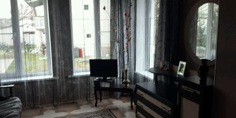Аренда дома, Белгород, Ул. Белинского - Фото 1