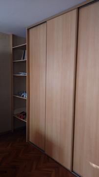 1 комнатная квартира в районе Нового вокзала - Фото 4