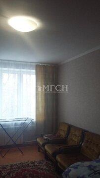 Продажа 2 комнат в 3 комнатной квартире м.Проспект Вернадского (улица . - Фото 4