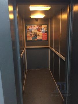 Продаю шикарную квартиру 42 кв.м. в новом кирпичном доме, в самом цент - Фото 5