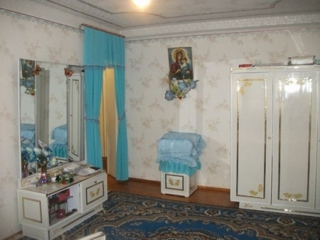 Продажа квартиры, Иноземцево, Ул. 50 лет Октября - Фото 5