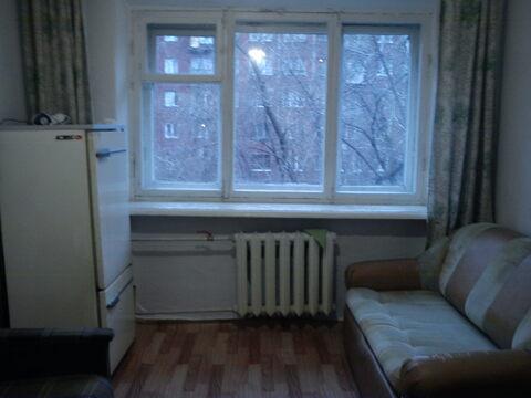 Продам комнату Красноярский Рабочий 96а - Фото 2