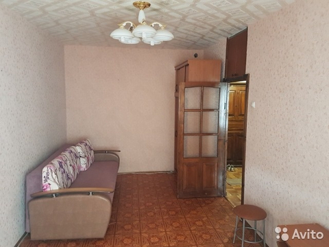 Продажа квартиры, Калуга, Ул. Глаголева - Фото 1