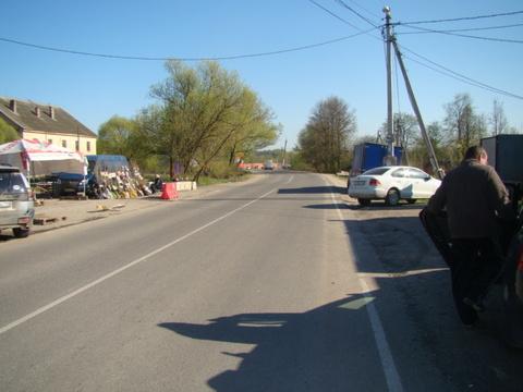 Магазин , пгт.Михнево, Ступинский район - Фото 5