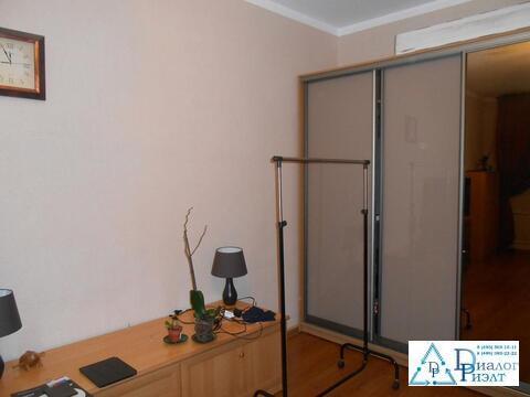 Продается комната, 22 кв.м. в пешей доступности до м. Рязанский пр. - Фото 2