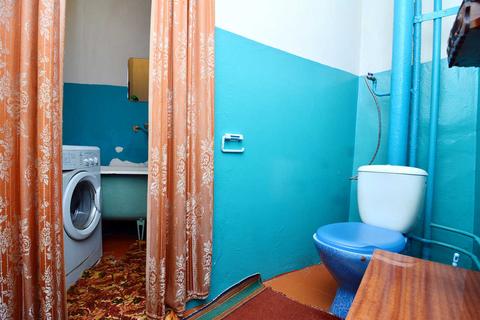Продам комнату в 6-к квартире, Новокузнецк г, проспект Архитекторов 5 - Фото 4
