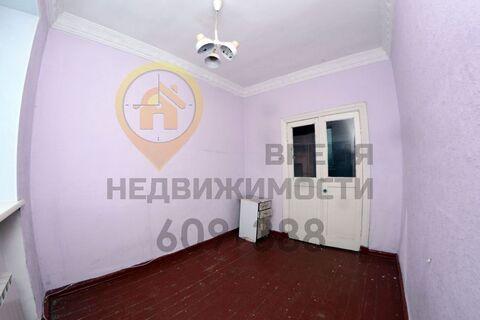 Продам 3-к квартиру, Новокузнецк г, проспект Курако 30 - Фото 3