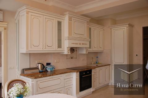 Квартира со свежим качественным ремонтом в лучшем жилом комплексе! - Фото 4