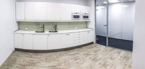 Современный офис в аренду - Фото 3