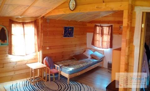 Продам садовый домик СНТ Пупышево - Фото 4