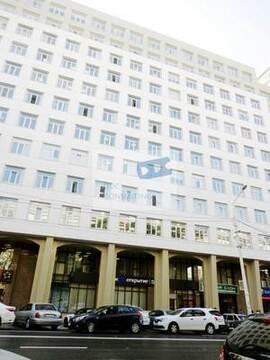 """Офис 40,9 кв.м. в офисном центре """"Белый слон"""" - Фото 1"""