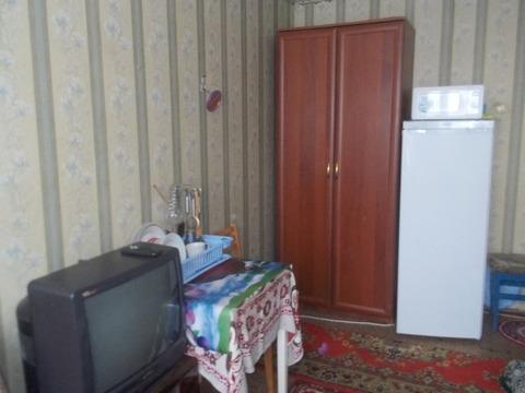 Продажа комнаты, Челябинск, Ул. Потемкина - Фото 5