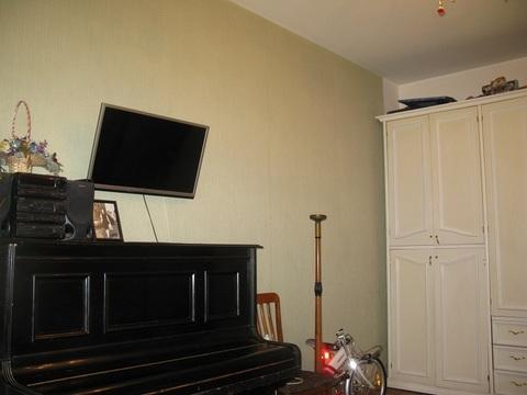 Продажа 2-х комнатной квартиры напротив Мосфильм - Фото 5