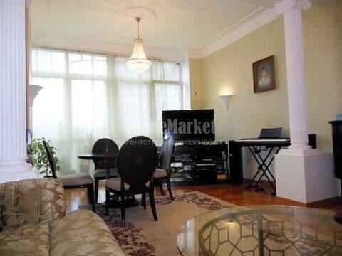 Продажа: 3 комн. квартира, 133 кв.м. - Фото 2