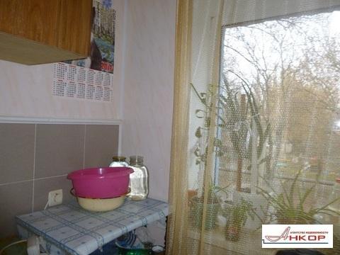 1 комната в доме гостиничного типа - Фото 4
