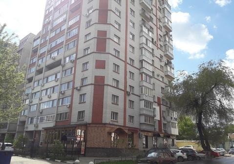 1 комнатная квартира на Чапаева - Фото 1