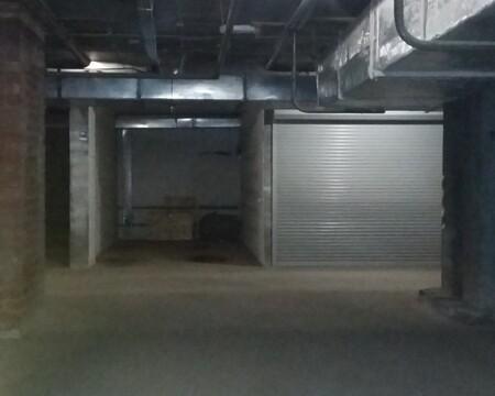 Подземный паркинг на 2 машиноместа г.Екатеринбург, ул. Луганская 4 - Фото 5