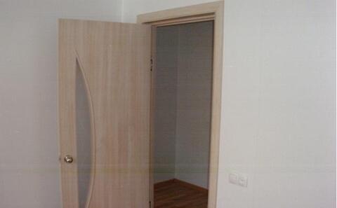 Продается 1-комнатная квартира на ул. Георгия Амелина - Фото 3