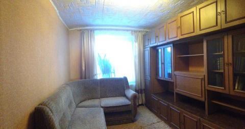 Квартира на аренду - Фото 2