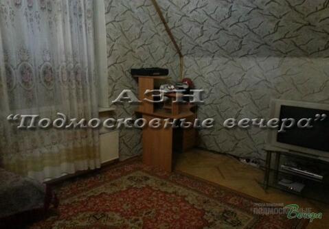 Волоколамское ш. 12 км от МКАД, Красногорск, Дом 120 кв. м - Фото 3