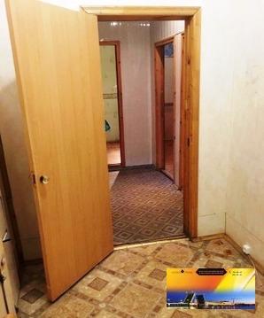 Квартира в Историческом центре спб по Доступной цене - Фото 3