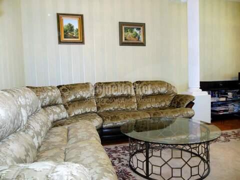 Продажа: 3 комн. квартира, 133 кв.м. - Фото 4