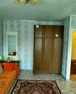 Сдам 1-ком. квартиру в г. Раменское, ул. Коминтерна, д.13. - Фото 3