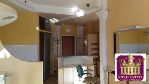 Сдам помещение 50 м2 парикмахерская в центре на пл. Советской - Фото 4