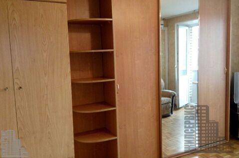 Двухкомнатная квартира в ЦАО, метро Красносельская, Комсомольская - Фото 4