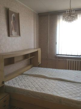 Просторная 2-ком квартира 60 квм рядом с метро Сокол Продам! - Фото 5