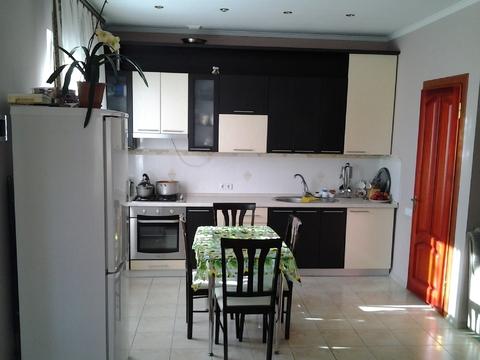 Объявление №45543012: Дом в аренду. Симферополь