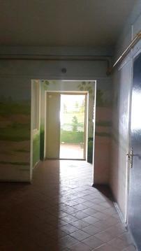 Предлагаю 2к.кв. 78кв.м. в центре г.Чехов - Фото 3