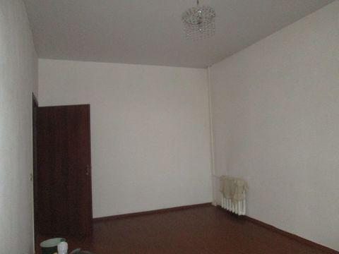 Продам комнату ул. Фестивальная, 2 - Фото 1
