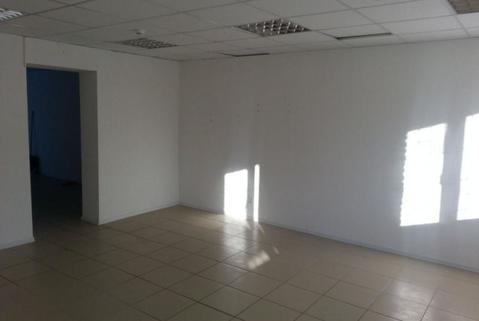 Продаю помещение 46 кв.м. ул. Верхняя Дуброва - Фото 3
