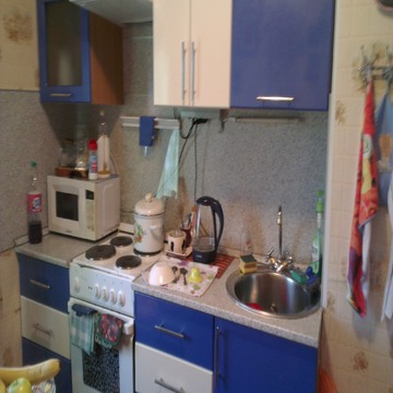 Сдам комнату на ст.м.Петровско-Разумовская - Фото 4