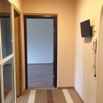 Продажа 4 комнатной квартиры в 14мкр. - Фото 5