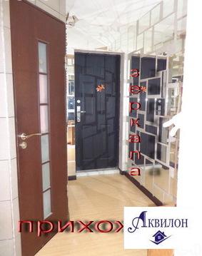 Продам 3-х комнатную на Московке - Фото 2