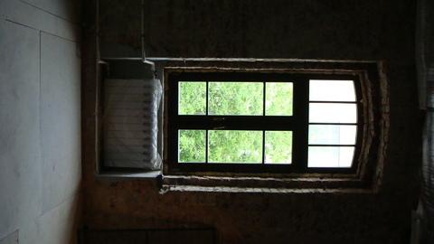 Квартира под офис в ЦАО - Фото 4