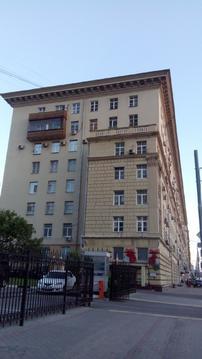 Квартира в доме Жолтовского - Фото 1