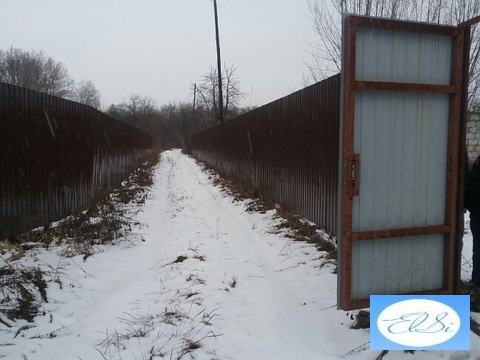 Дом, горроща, ул.Сысоевская - Фото 3