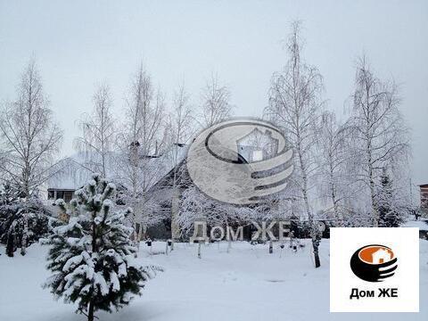 Аренда дома, Ильинское, Волоколамский район - Фото 3