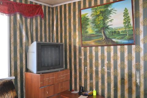 Комната в 3-х комнатной квартире - Фото 2