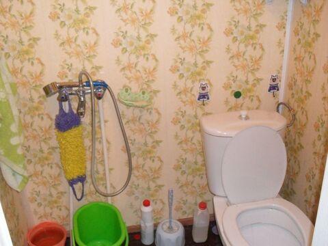 Продам небольшой дом в Таганроге. - Фото 4