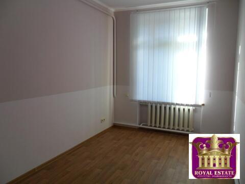 Сдам офис 60 м2 с ремонтом в центре ул. Долгоруковская - Фото 3