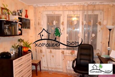 Продается 3-х комнатная квартира Москва, Зеленоград к.918. - Фото 3
