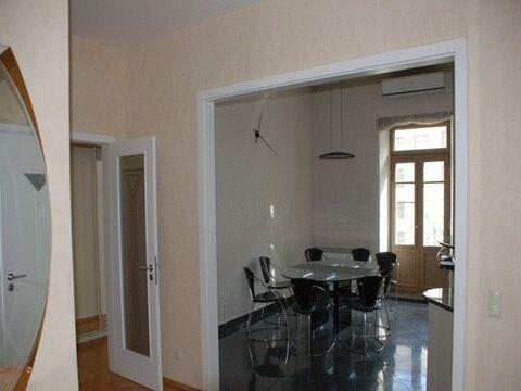 Продажа квартиры, м. Арбатская, Большой Афанасьевский переулок - Фото 4