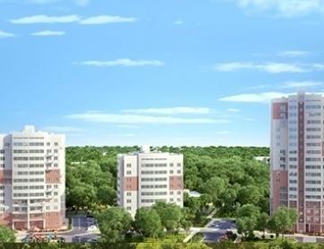 Квартира в Ивантеевке Новостройка - Фото 2