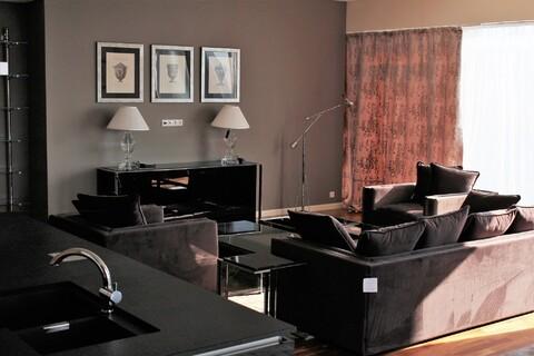 Аренда апартаментов - Фото 3
