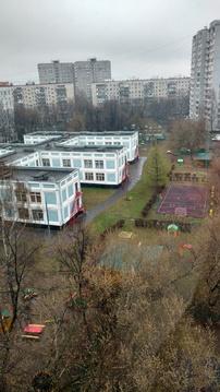 3-х комнатная квартира м. Рязанский Проспект - Фото 4