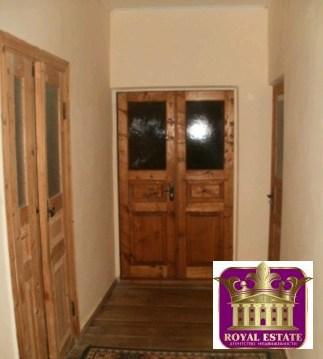 Сдается второй этаж дома под долгосрочную аренду с договором для подря - Фото 4